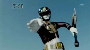 Tensou Sentai Goseiger ep2 2.avi_000248181