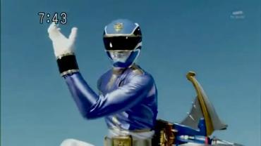 Tensou Sentai Goseiger ep2 2.avi_000260960
