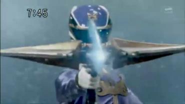 Tensou Sentai Goseiger ep2 2.avi_000302935