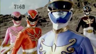 Tensou Sentai Goseiger ep2 2.avi_000318351