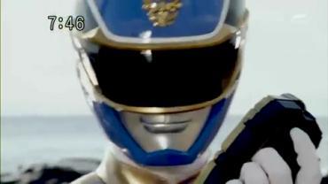 Tensou Sentai Goseiger ep2 2.avi_000327293