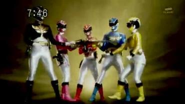 Tensou Sentai Goseiger ep2 2.avi_000337503