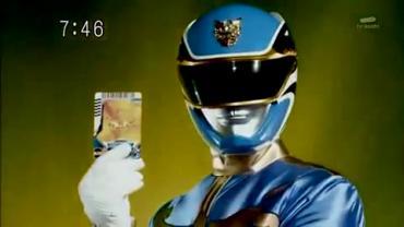 Tensou Sentai Goseiger ep2 2.avi_000348881