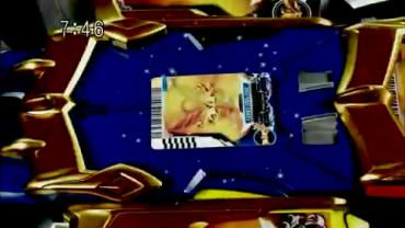 Tensou Sentai Goseiger ep2 2.avi_000350783