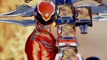 Tensou Sentai Goseiger ep2 2.avi_000372572