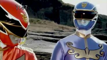 Tensou Sentai Goseiger ep2 2.avi_000387420