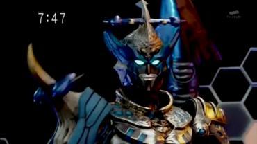 Tensou Sentai Goseiger ep2 2.avi_000395495