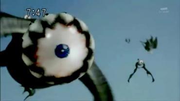 Tensou Sentai Goseiger ep2 2.avi_000397697