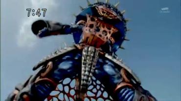 Tensou Sentai Goseiger ep2 2.avi_000411477
