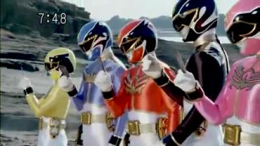 Tensou Sentai Goseiger ep2 3.avi_000021421
