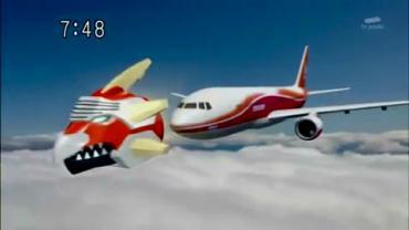 Tensou Sentai Goseiger ep2 3.avi_000056656