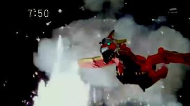 Tensou Sentai Goseiger ep2 3.avi_000140006