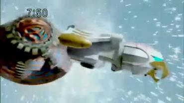 Tensou Sentai Goseiger ep2 3.avi_000152352