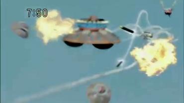 Tensou Sentai Goseiger ep2 3.avi_000174707