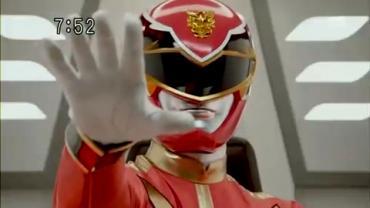 Tensou Sentai Goseiger ep2 3.avi_000254587