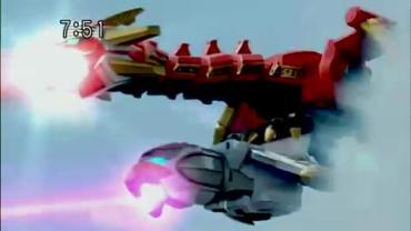Tensou Sentai Goseiger ep2 3.avi_000240974