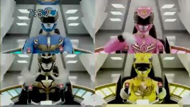Tensou Sentai Goseiger ep2 3.avi_000256422