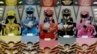 Tensou Sentai Goseiger ep2 3.avi_000262996