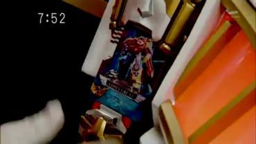 Tensou Sentai Goseiger ep2 3.avi_000264631