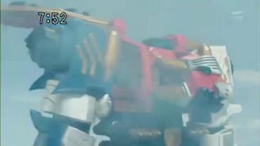 Tensou Sentai Goseiger ep2 3.avi_000294160