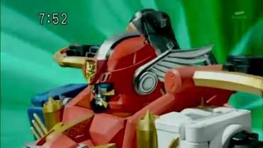 Tensou Sentai Goseiger ep2 3.avi_000295962