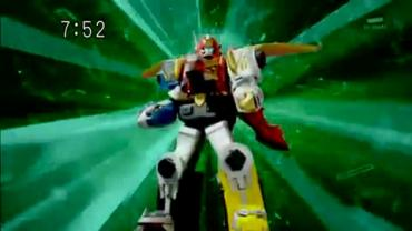 Tensou Sentai Goseiger ep2 3.avi_000301768