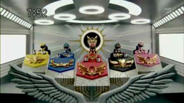 Tensou Sentai Goseiger ep2 3.avi_000305371