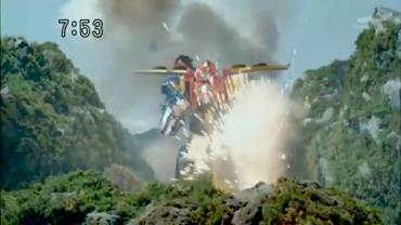 Tensou Sentai Goseiger ep2 3.avi_000328494