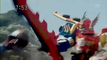 Tensou Sentai Goseiger ep2 3.avi_000334167