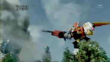 Tensou Sentai Goseiger ep2 3.avi_000340406