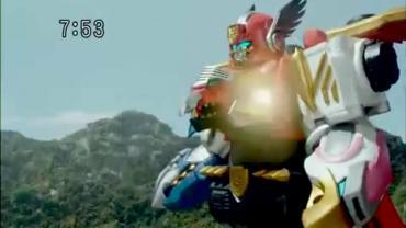 Tensou Sentai Goseiger ep2 3.avi_000347880