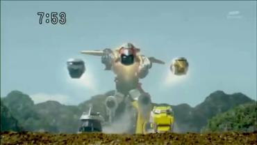 Tensou Sentai Goseiger ep2 3.avi_000353019