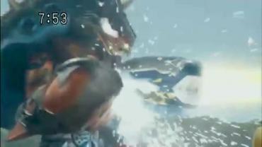 Tensou Sentai Goseiger ep2 3.avi_000357457