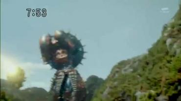 Tensou Sentai Goseiger ep2 3.avi_000362562