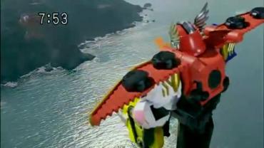 Tensou Sentai Goseiger ep2 3.avi_000369836