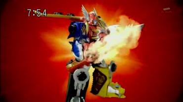 Tensou Sentai Goseiger ep2 3.avi_000380980