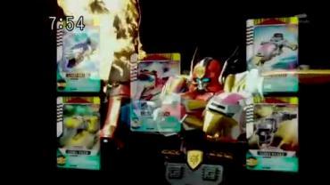 Tensou Sentai Goseiger ep2 3.avi_000390089