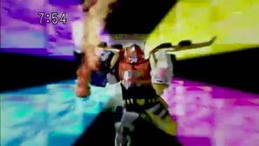 Tensou Sentai Goseiger ep2 3.avi_000395027