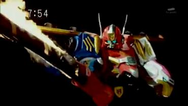 Tensou Sentai Goseiger ep2 3.avi_000396129