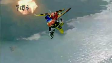 Tensou Sentai Goseiger ep2 3.avi_000400700