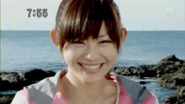 Tensou Sentai Goseiger ep2 3.avi_000449248