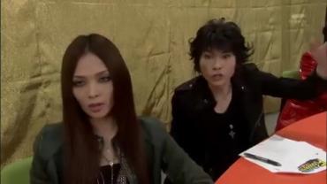 Kamen Rider Double ep23 1.avi_000120053