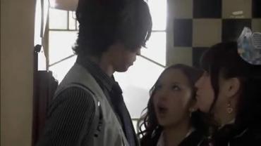 Kamen Rider Double ep23 1.avi_000147280