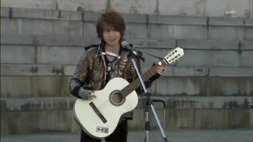 Kamen Rider Double ep23 1.avi_000172238