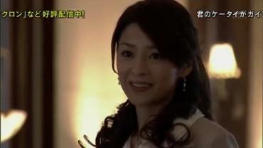 Kamen Rider Double ep23 1.avi_000342342