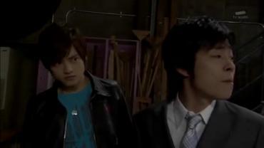 Kamen Rider Double ep23 2.avi_000044611