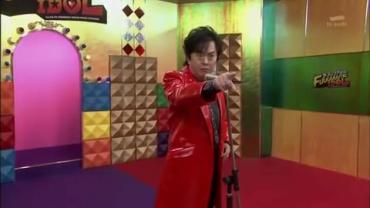 Kamen Rider Double ep23 2.avi_000071237