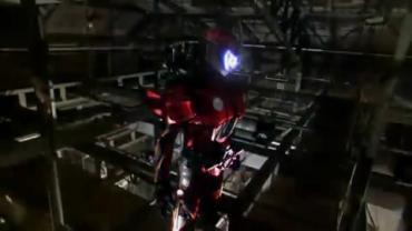 Kamen Rider Double ep23 2.avi_000141107