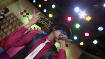 Kamen Rider Double ep23 2.avi_000199399