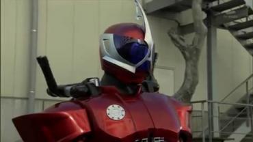 Kamen Rider Double ep23 2.avi_000303269